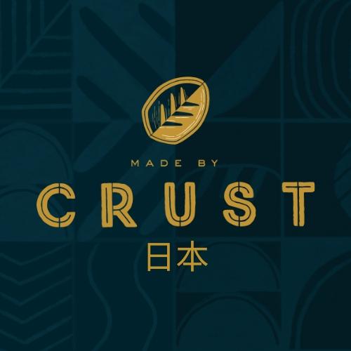 世界で年間90万トンも廃棄されるパンを削減するため、2019年4月にシンガポールで発足したビールブルワリー「CRUST」。2019年9月のリリースから、わずか1年で344kgの廃棄パン削減を達成し、5982ℓのビール製造販売に成功。
