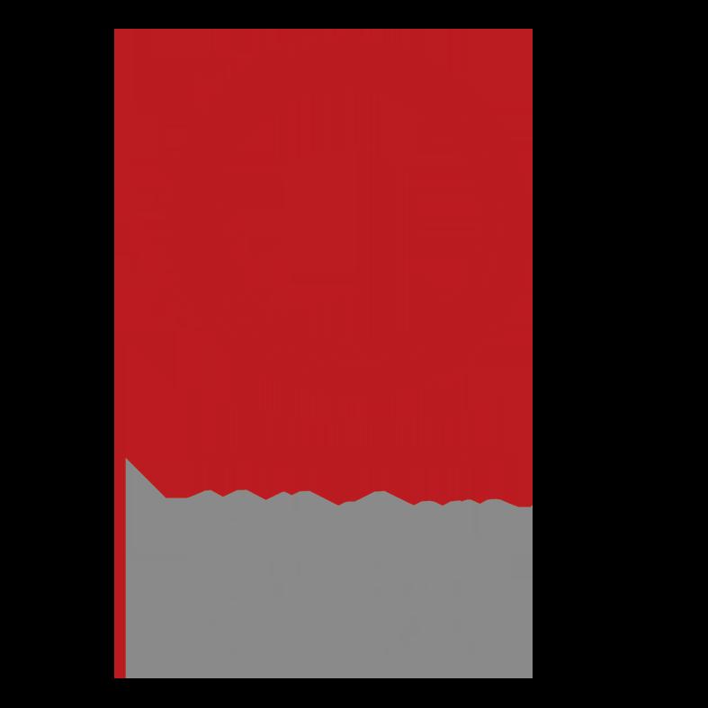 『AKIHABARA PREMIUM COLLECTION 』
