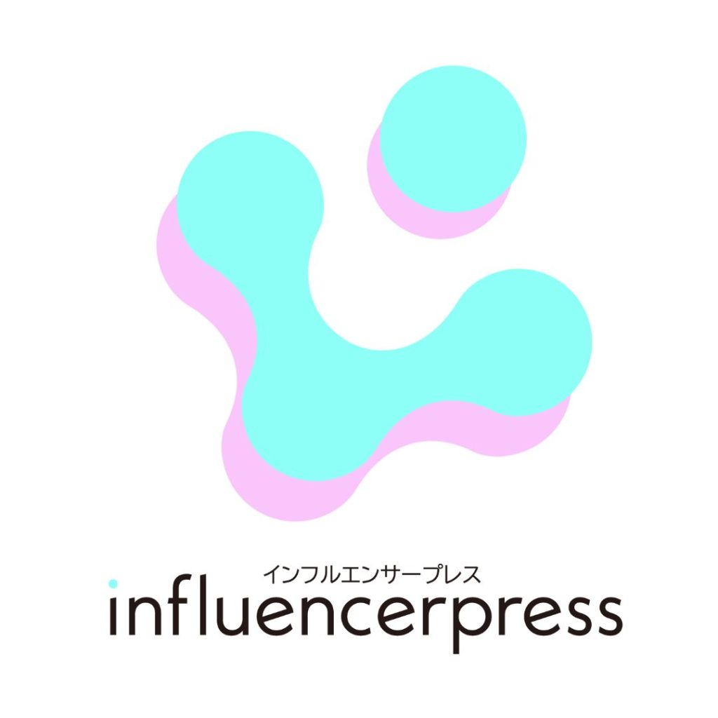 influencerpress