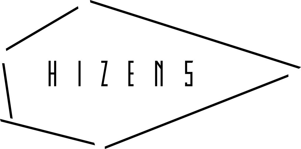 『HIZEN5』