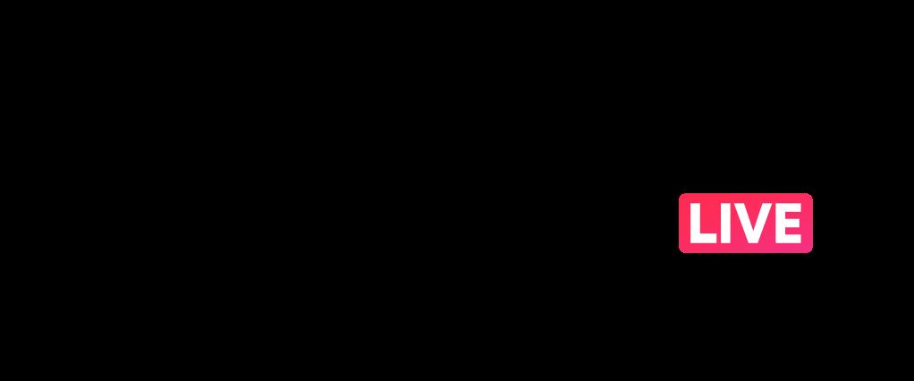TikTok、TikTok LIVE Gifting(ギフティング)機能、3月1日(月)から開始