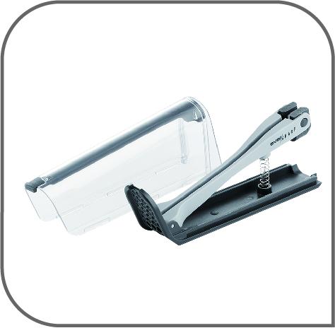 お手入れ簡単 カバーは取り外しできるので、いつでもきれいにお手入れできます。
