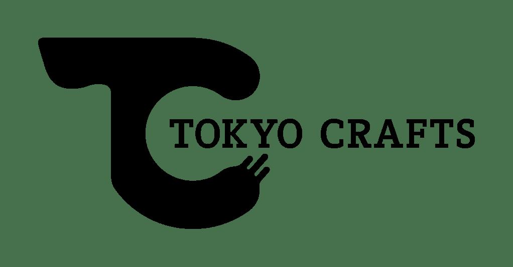 TOKYO CRAFTS