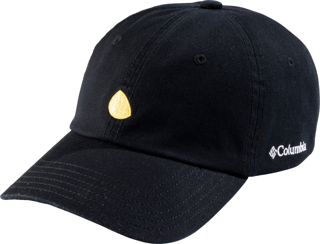 PIXIE HEIGHTS™️ CAP